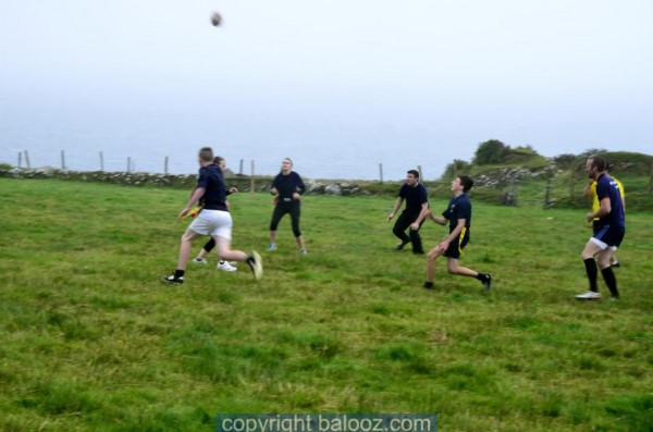 lehanmore-tag-rugby