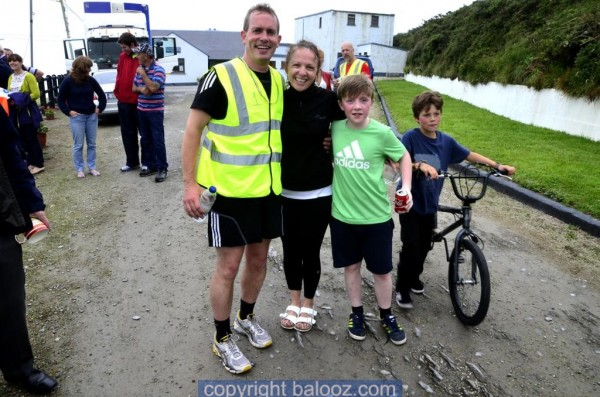 lehanmore-triathlon